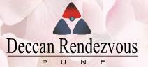 Hotel Deccan Rendezvous