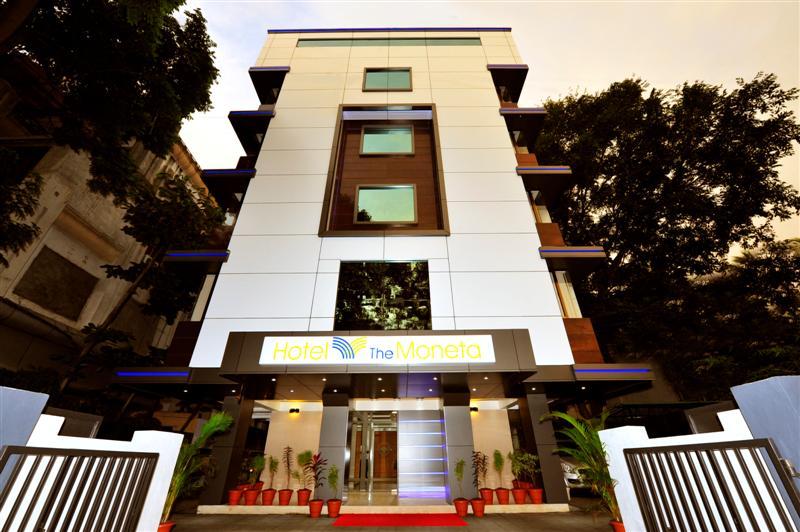 Hotel Moneta
