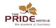 The Pride Hotel, Pune